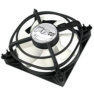 ARCTIC FAN 8 PRO TC - PC-Lüfter