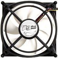 Ventilator ARCTIC FAN 9 PRO - Ventilator