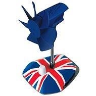 ARCTIC Breeze UK - USB-Ventilator