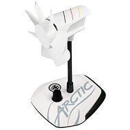 ARCTIC Breeze DE - Ventilator