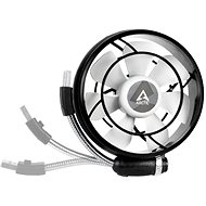 ARCTIC Summair Light Mobile - USB-Ventilator