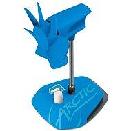 ARCTIC Breeze Italien - USB-Ventilator