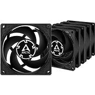 ARCTIC P8 Value Pack - PC-Lüfter