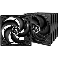 ARCTIC P14 Value Pack - PC-Lüfter