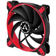 ARCTIC BioniX F120 - rot - Ventilator