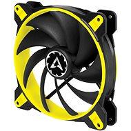 ARCTIC BioniX F120 - gelb - Ventilator