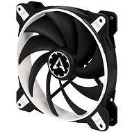 ARCTIC BioniX F120 - weiß - Ventilator