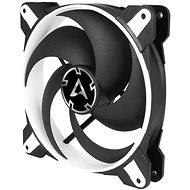 ARCTIC BioniX P140 - weiß - PC-Lüfter