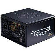 Fractal Design Integra M 450W Schwarz - PC-Netzteil