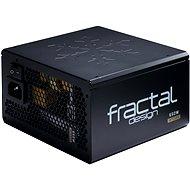 Fractal Design Integra M 650W schwarz - PC-Netzteil