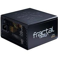 Fractal Design Integra M 750W schwarz - PC-Netzteil
