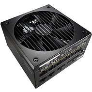 Fraktales Design ION + 560P - PC-Netzteil
