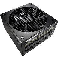 Fraktales Design ION + 860P - PC-Netzteil