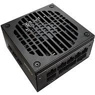 Fraktales Design Ion SFX-L 500W - PC-Netzteil