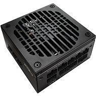 Fraktales Design Ion SFX-L 650W - PC-Netzteil