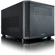 Fractal Design Core-500 - PC-Gehäuse
