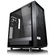 Fraktal Design Meshify C TGL - PC-Gehäuse