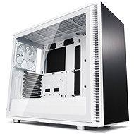 Fractal Design Define S2 White - PC-Gehäuse