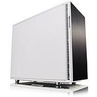 Fractal Design Define R6 USB-C weiß - PC-Gehäuse