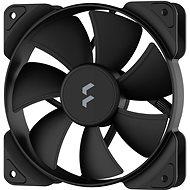 Fractal Design Aspect 12 Black - PC-Lüfter