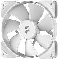 Fractal Design Aspect 12 White - PC-Lüfter
