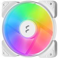 Fractal Design Aspect 12 RGB White Frame - PC-Lüfter