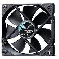 Fractal Design Dynamic GP-12 schwarz - PC-Lüfter