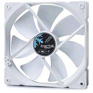 Fractal Design Dynamic X2 GP-14 weiß - PC-Lüfter