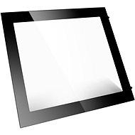 Fractal Design Define R5 Tempered Glass Side Panel schwarz - PC-Gehäuse-Seitenteile