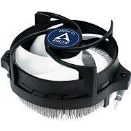 ARCTIC Alpine 23 - Prozessorkühler