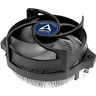 ARCTIC Alpine 23 CO - Prozessorkühler