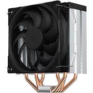 SilentiumPC Fera 5 - Prozessorkühler