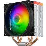 SilentiumPC Fera 5 ARGB - Prozessorkühler