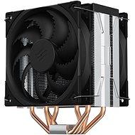 SilentiumPC Fera 5 Dual Fan - Prozessorkühler