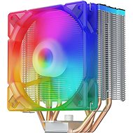 SilentiumPC Fera 3 EVO ARGB - Prozessorkühler