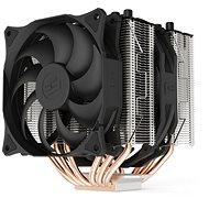 SilentiumPC Grandis 3 - Prozessorkühler