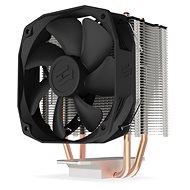 SilentiumPC Spartan 4 - Prozessorkühler