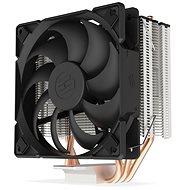 SilentiumPC Spartan 4 MAX - Prozessorkühler
