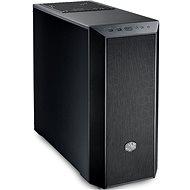Cooler Master MasterBox 5 ver.06 - PC-Gehäuse