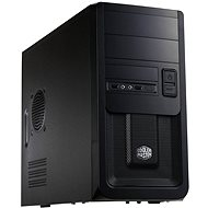 PC-Gehäuse Cooler Master Elite 343 - PC-Gehäuse