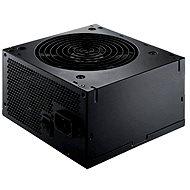 Cooler Master B400 Ver.2 bulk - PC-Netzteil
