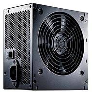 Cooler Master B500 ver.2 - PC-Netzteil