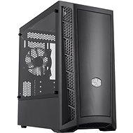 Kühler Master MB311L MasterBox - PC-Gehäuse