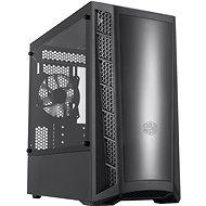 Kühler Master MB320L MasterBox - PC-Gehäuse