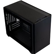 Cooler Master MasterBox NR200P - PC-Gehäuse