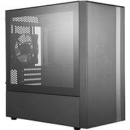 MasterBox NR400 Cooler Master - PC-Gehäuse