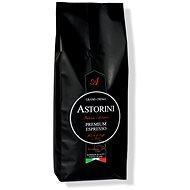 Astorini PREMIUM Grand Crema, zrnková káva, 1000g - Kaffee