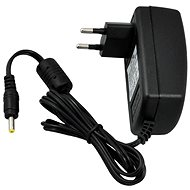 UOVision Netzteil für Fotofalle 220/6V DC - Adapter