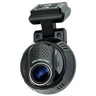 Cel-Tec Q6 WLAN-GPS - Dashcam