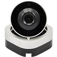 Cel-Tec QR30s - IP Kamera